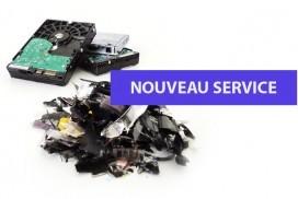 DECHIQUETAGE-disque-dur-hard-drive-NUMERIQUE