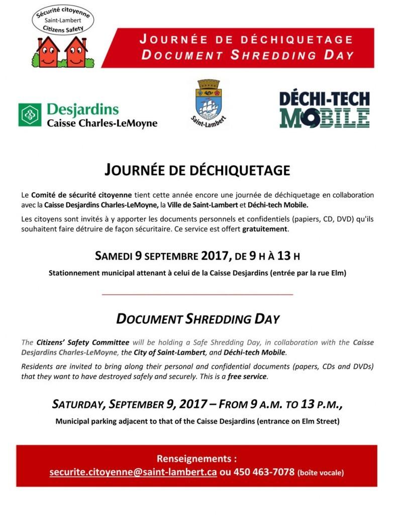 Affiche_Déchiquetage_2017