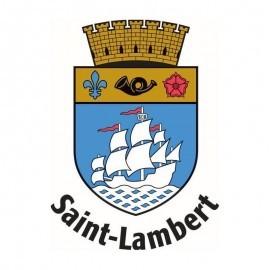 Opération déchiquetage St-Lambert 2017