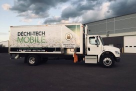 camion-dechiquetage-sur-place-dechi-techmobile