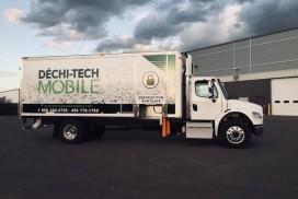 camion-dechiquetage-sur-place-dechi-techmobile