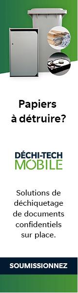 publicite-dechitech2